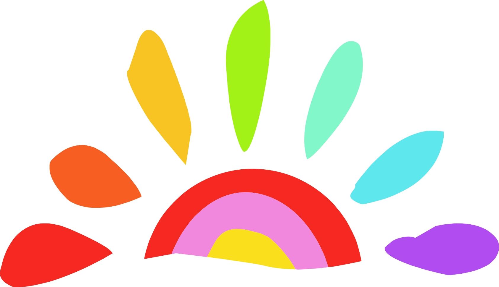 一幼儿园福利待遇简介  海南洋浦港在哪里答:洋浦港位于海南省儋州市.